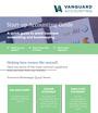 accounting guidebook
